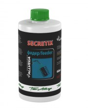 Secretix Feeder