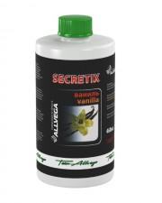 Secretix Vanilla