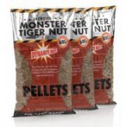 Пеллетс Monster Tiger Nut 6 мм
