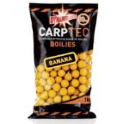Тонущие бойлы CarpTec Банан