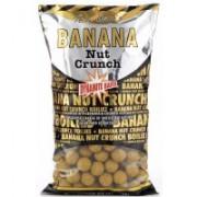 Тонущие бойлы Банан и Орехи