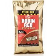 Прикормка Robin Red Stick Mix