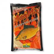 Прикормка Cormoran Magmix Carp