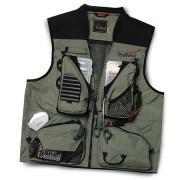 ProWear Жилет Shallows Vest