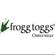 Frogg Togs