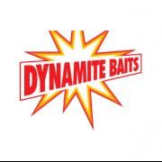 Dinamit Baits