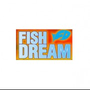 Fish-Dream