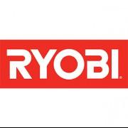 Riobi