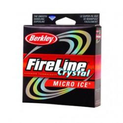 FireLine Crystal Micro ICE