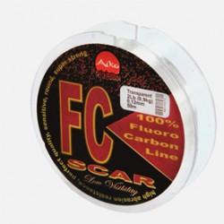 Aiko Scar FC Fluoro