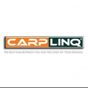 Carp Linq